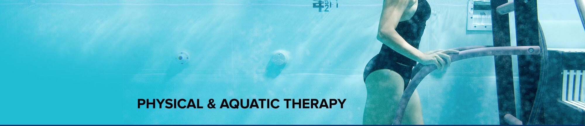 Advanced Orthopedics & Physical Therapy | Comprehensive ...